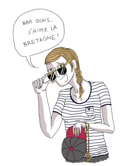 http://gaby.cw.cowblog.fr/images/westfrance.jpg